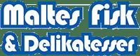 Maltes Fisk och Delikatesser